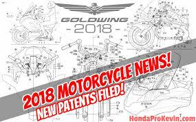 2018 honda goldwing 1800.  Goldwing 2018 Honda Goldwing Rumors Clean Image Throughout Honda Goldwing 1800