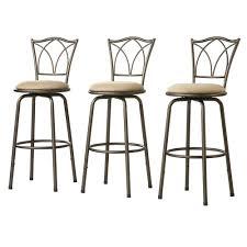 Craftsman Stool And Table Set Adjustable Kitchen Stools Large Size Of Luxury Modern Acrylic