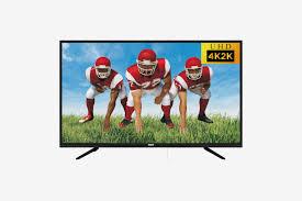 RCA 50-Inch Class 4K Ultra HD (2160P) LED TV (RLDED5098- Best Black Friday Deals \u0026 Sales 2018