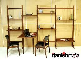 amazing mid century modern shelf large size of shelving unit wall style com diy bookshelf