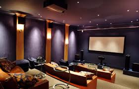 home theatre wall design home travel wall projector wall gaming