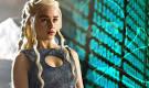 game of thrones 1x01 legendado online dating
