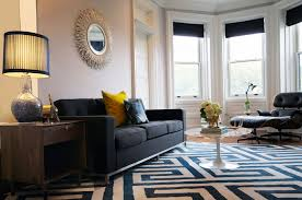 mid century modern rugs. Perfect Mid Century Modern Rug Rugs O