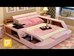 Great Space Saving Ideas 40 Smart FURNITURE 40 Futuristic Fascinating Smart Furniture Design
