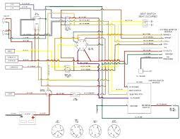 craftsman riding lawn mower wiring diagram releaseganji net mtd mower wiring diagram craftsman riding lawn mower wiring diagram