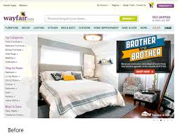 furniture websites design oliver furniture. Website Furniture Websites Design Oliver U