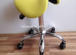 saddle office chair. Full Size Of Chair:saddle Chair Brisbane Stunning Salli New Design Ergonomic Saddle Seat Office
