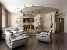 beautiful living room designs. most beautiful living room design ideas 11 youtube designs a