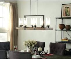 dining room chandeliers home depot farmhouse chandelier home design app