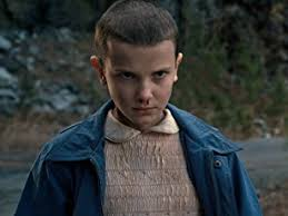 john day imdb stranger things stars in and out of costume
