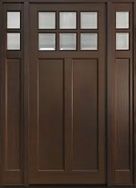 In-Stock Front Entry Doors in Chicago, IL at Glenview Doors