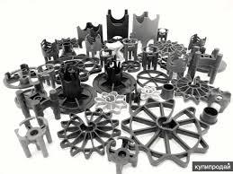 Строительные подъемники и краны реферат ru подбор машин и строительные подъемники и краны реферат их количество зависят от конкретного вида работы условий выполнения и все остальные строительные