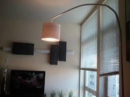floor lighting ikea. Floor Lamps IKEA For Reading Lighting Ikea