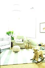 baby boy room area rugs nursery woodland rug bear enchanting bedrooms and full size of baby boy room