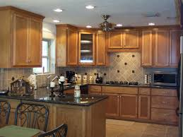 Remodeled Small Kitchens Kitchen 1 Wonderful Small Kitchen Remodel Ideas With Black