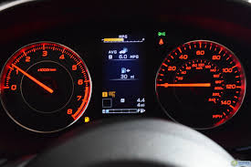 2018 subaru mpg. Beautiful Mpg New 2018 Subaru Impreza 20i Sport 4door Manual Intended Subaru Mpg