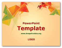 How To Download A Powerpoint Template Cute Powerpoint Templates Free Download The Highest Quality