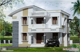 Small Picture Beautiful Simple Modern Home Design A Throughout Inspiration