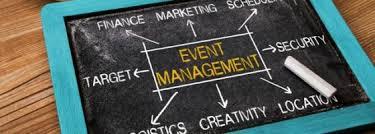 Event Manager Job Description Template | Workable