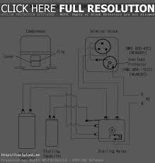 diagrams 533561 kenmore compressor wiring diagram kenmore elite kenmore side by side refrigerator wiring diagram at Kenmore Elite Refrigerator Wiring Diagram