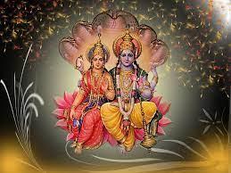 Lord Vishnu images, wallpapers, photos ...