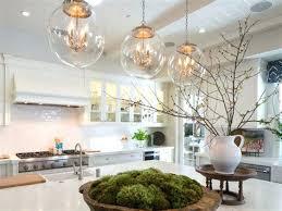 regina andrew website home and furniture appealing lighting of design chic chandelier gold af