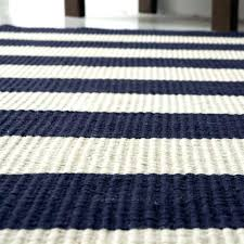blue striped rug navy white striped rug blue and white striped rugs uk