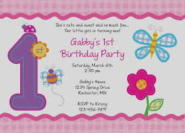 Party Invitations Templates Free Downloads Collection Of First Birthday Party Invitation Templates Free 2