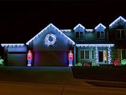 christmas house lighting ideas. christmas lights by reno tahoe window cleaning u0026 house lighting ideas