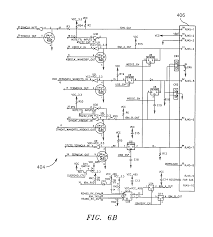 rs to rs wiring diagram images rs wiring diagram rs485 to rs232 wiring diagram diagrams pictures
