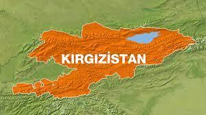 Ülke profili: Kırgızistan   Al Jazeera Turk - Ortadoğu, Kafkasya,  Balkanlar, Türkiye ve çevresindeki bölgeden son dakika haberleri ve  analizler