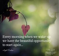Beautiful Day Quotes Start Day