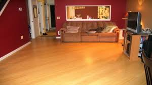 Bamboo Flooring For Kitchen Pros And Cons Bamboo Flooring Cons All About Flooring Designs