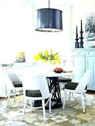 round dining rug round dining table rug round dining table rug round dining rug expandable round