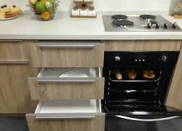 Readymade Kitchen Cabinets Italy Cieto Ekad2185la Kitchen Cabinets Ready Made Kitchen