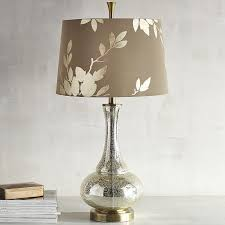 full size of target lamps pottery barn table lamps bedroom lamps target table lamps for living