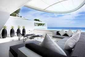 Spa Bedroom Private Villa Phuket One Bedroom Spa Pool Villas At Kata Rocks