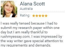 top quality custom essay writing 1