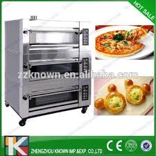 High Quality Bread Baker Machinebread Baking Machineelectric Bread