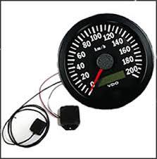 vdo gps speedometer wiring diagram wiring diagram for you • speedometers speedometers gps speed sensor vdo gps speedometer rh tachographsandspeedometers co za vintage vdo speedometer wiring diagram vdo tach wiring