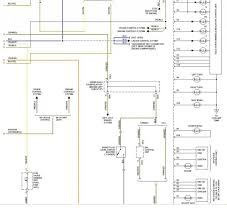 tpi wiring harness diagram with template pics 73565 linkinx com Tpi Wiring Diagram medium size of wiring diagrams tpi wiring harness diagram with blueprint pictures tpi wiring harness diagram tpi wiring harness diagram