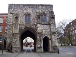 winchester castle the world of the cards king arthur round table location