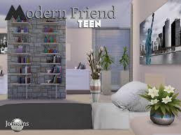 Sims 3 Bedroom Decor Sims 3 Master Bedroom Ideas Best Bedroom Ideas 2017