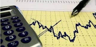 Image result for Preços de commodities caíram 5,31% em 2016, informa Banco Central