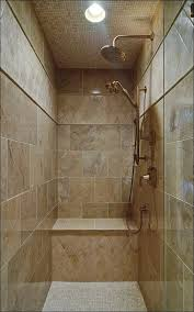 Small Picture Best 10 Shower no doors ideas on Pinterest Bathroom showers