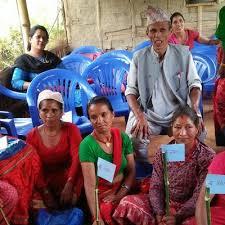Nepal | Helvetas