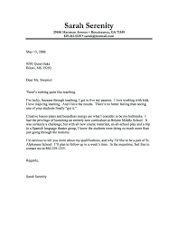 Dental Nurse Cover Letters Dental Nurse Cover Letter Example Of A Good Recommendation
