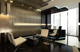 Interior Fitout and Decoration Company in Dubai UAE   Retail Fit Out & Decor