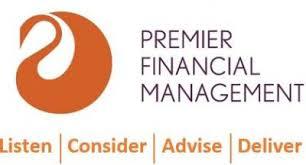 Premier Financial Management Independent Financial Advice