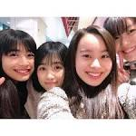 小澤奈々花の最新おっぱい画像(20)